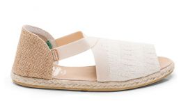 Fit Sandal Rustic Cool